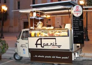 ape-street-food-marcopolonews