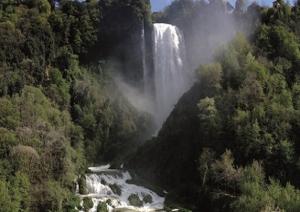 cascata-marmore-marcopolonews