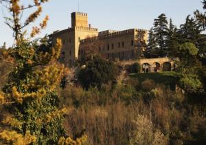castello_marcopolonews