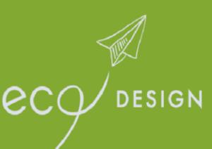 eco-design-marcopolonews