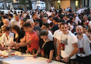 festival_marcopolonews copia