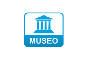 museo-marcopolonews