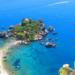 spiagge-italia-marcopolonews