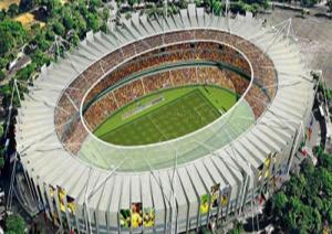 stadio-calcio