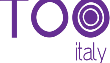 tooitaly3