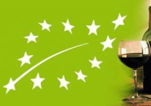 vino-biologico-marcopolonews