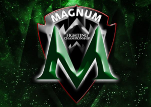 magnum-fc-marcopolonews