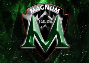 magnum-fc-marcopolonews