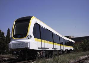 Treno italiano 2_marcopolonews