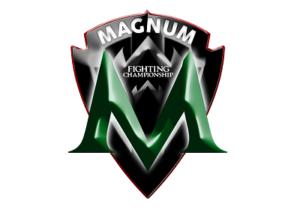 logoMFC_marcopolonews