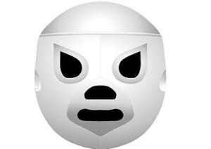 lucha-3-marcopolonews