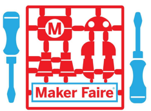 maker-faire-marcopolonews
