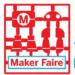 maker-faire-marcopolonews