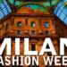 milano-fashion-marcopolonews