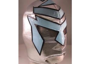 silver-warrior-1-marcopolonews