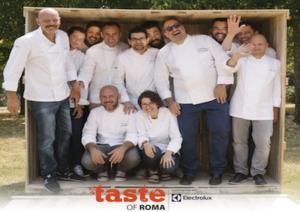taste_marcopolonews