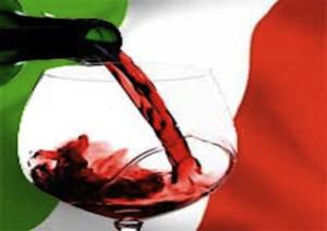 vino_marcopolonews-copia