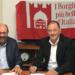 locauto-borghi-marcopolonews