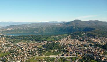 parco-castelli-romani-marcopolonews