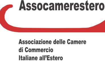assocamerestero-marcopolonews