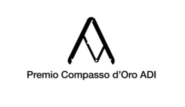 compasso-doro-marcopolonews