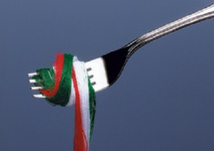cucina-italiana-marcopolonews