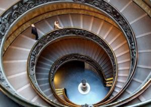 musei-vaticani-marcopolonews