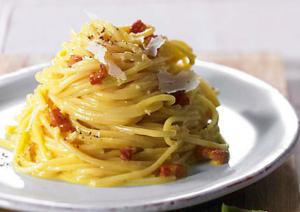pasta-day-marcopolonews