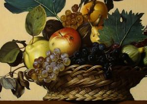 canestro-frutta-caravaggio-marcopolonews