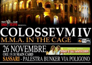 colossevm-magnum-kl-1-marcopolonews