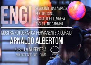 engi-arnaldo-albertoni-marcopolonews