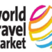 world-travel-market-marcopolonews