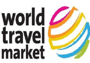 world-travel-market-marcopolonews