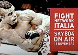 fight-network-italia-marcopolonews