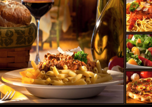 food-italian-marcopolonews