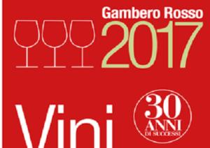 gambero-rosso-2017-1-marcopolonews