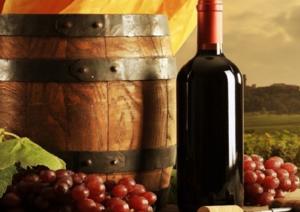 vino-novello-marcopolonews