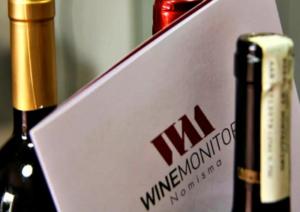 winemonitor-nomisma-marcopolonews