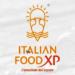 italian-food-xp-marcopolonews