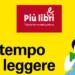 piu-libri-piu-liberi-marcopolonews
