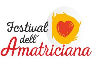 festival-amatriciana-marcopolonews