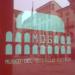 museo-gioiello-vicenza-marcopolonews