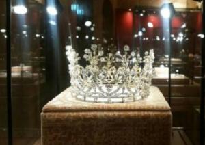 museo-gioiello-vicenza1-marcopolonews