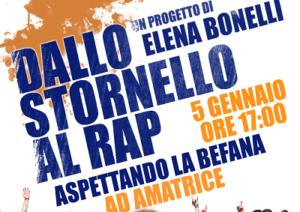 elena-bonelli-amatrice-marcopolonews