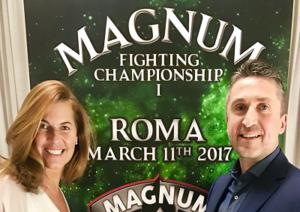MAGNUMFC1-marcopolonews