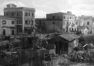 torpignattara-vecchia-stazione-marcopolonews