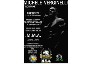 Michele-Verginelli-stage-marcopolonews