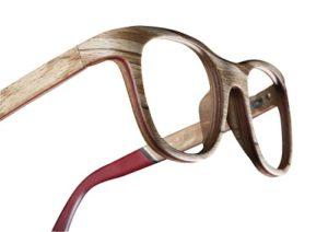 Occhiali-in-legno-Tiziano-by-Dolpi-marcopolonews