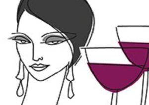 donne-del-vino2-marcopolonews
