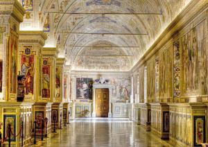 musei-roma-marcopolonews